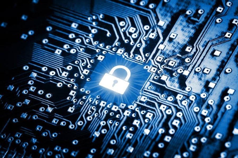 Ciberataques a Pemex robo de datos e información
