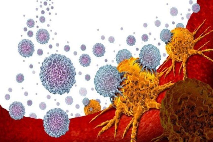 cáncer_inmuno
