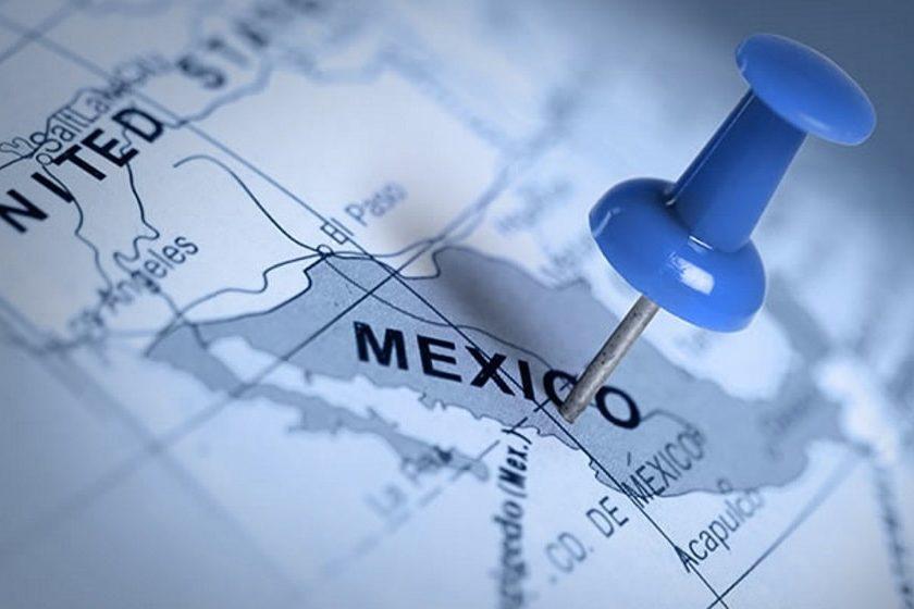 Inversión en México y proyección de crecimiento económico
