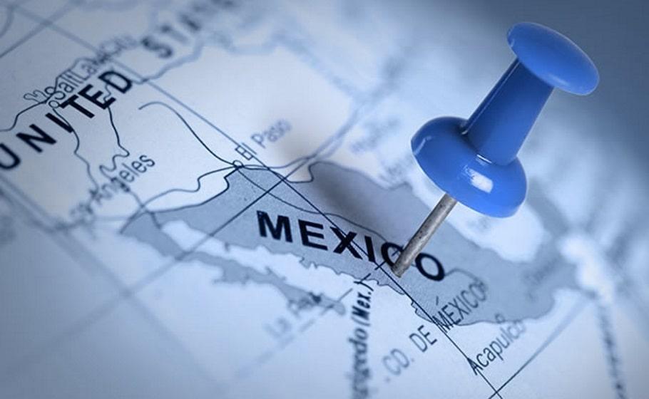 grado de Inversión en México y proyección de crecimiento económico