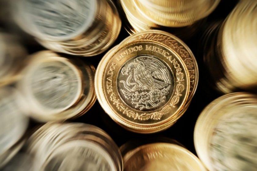 Cómo identificar monedas falsas