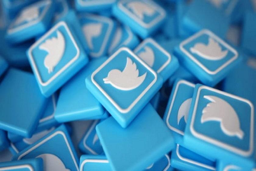 políticas_Twitter