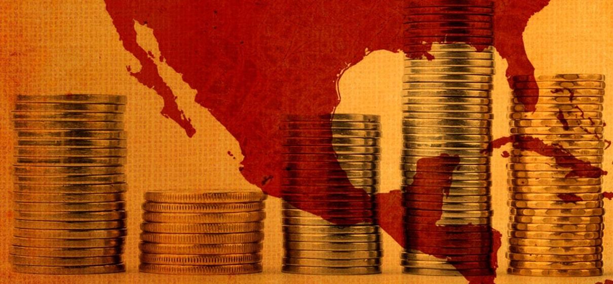 Presupuesto de Egresos 2020 crecimiento económico