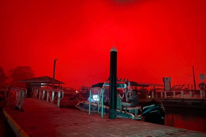 incendios_Australia