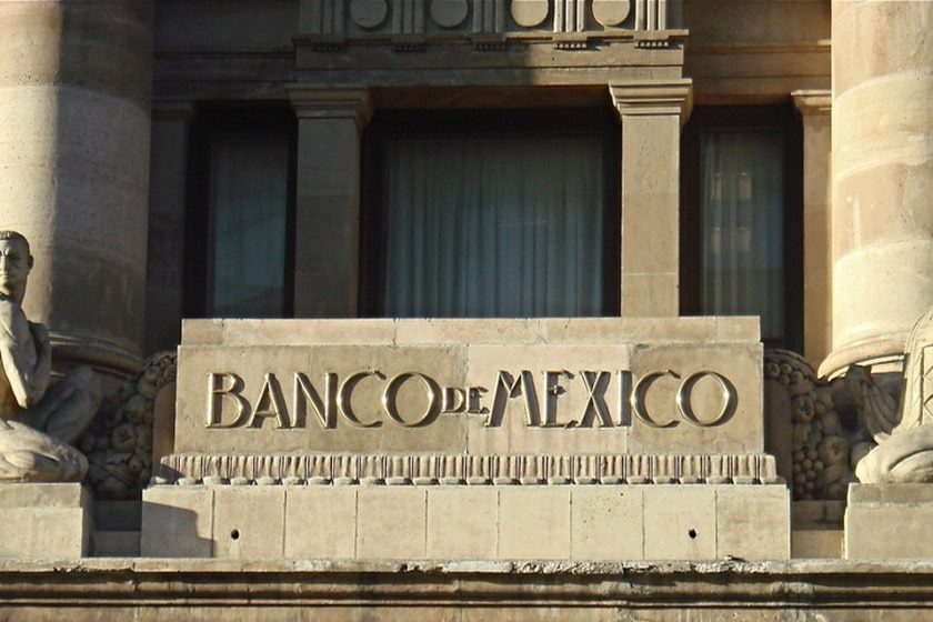 Banxico_advertencia