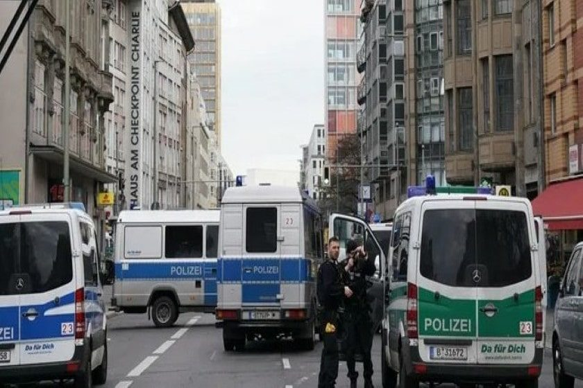 atentado_Berlin