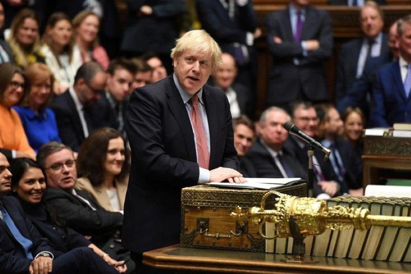 Reino Unido_Brexit