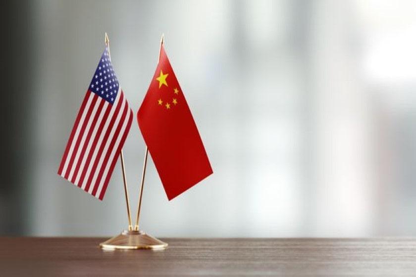 EUA_China_Acuerdo
