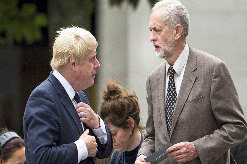 Reino Unido_Elecciones