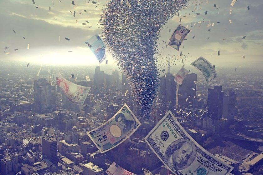 Año nuevo 2020 llega en medio de protestas y crisis ambiental