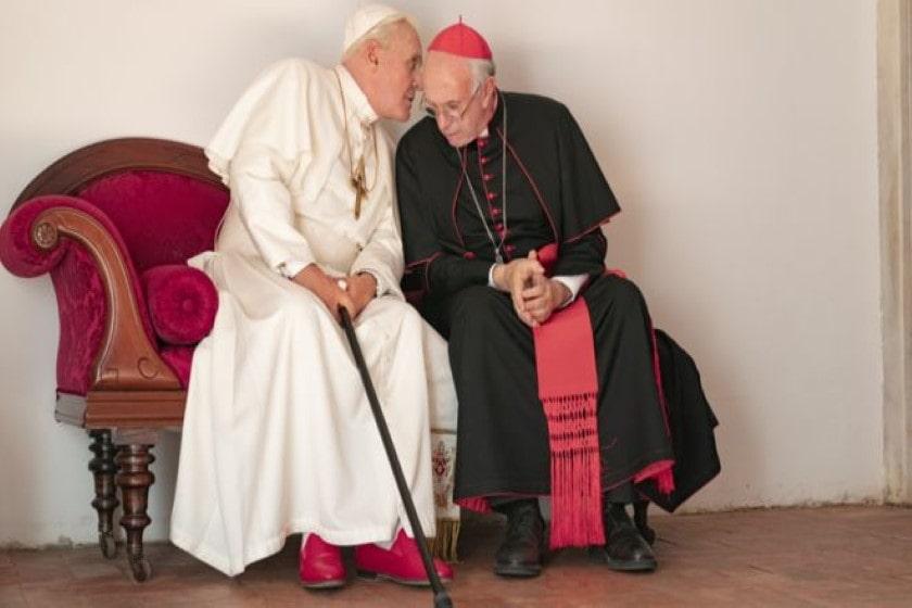 Vaticano_Dos_Papas