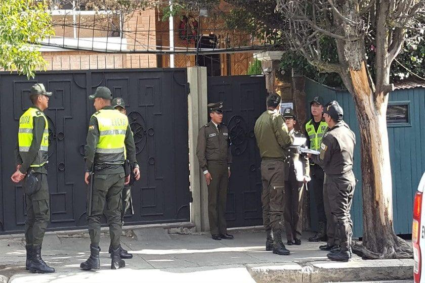 Bolivia_embajada