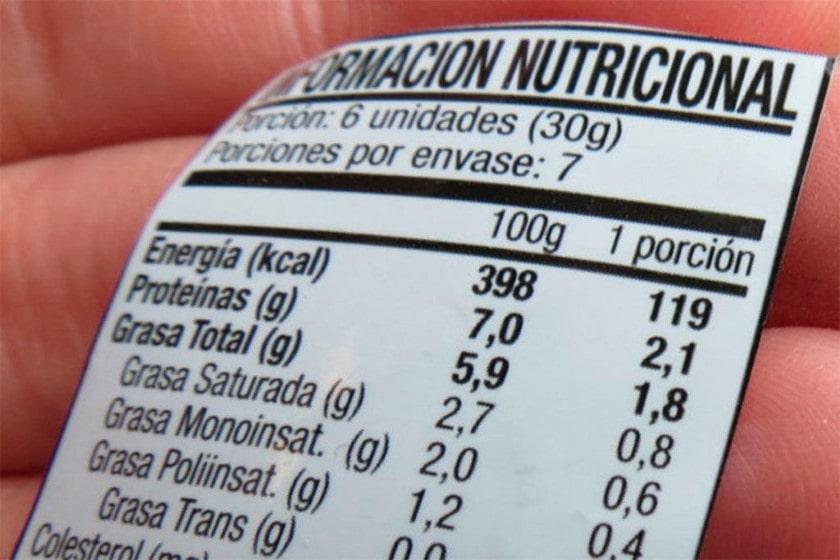 alimentos_etiquetado