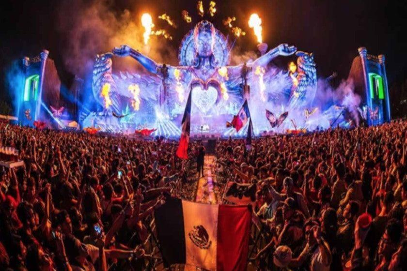 2020_festivales