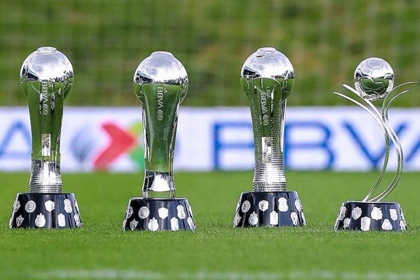 2019_Final_Liga_MX