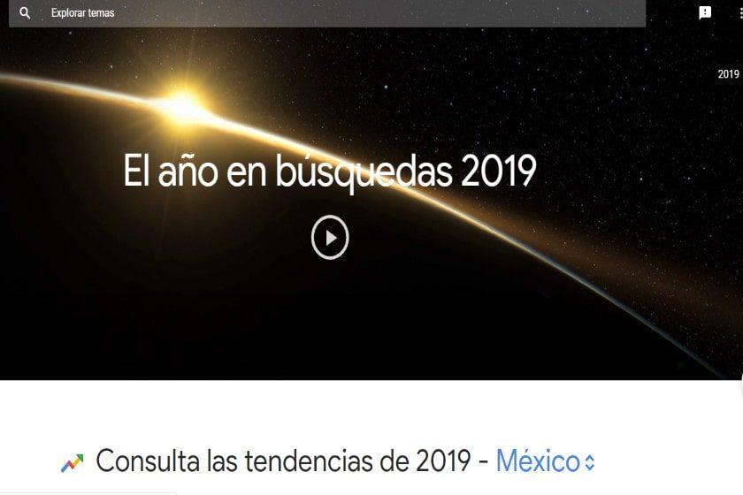 2019_Google_México