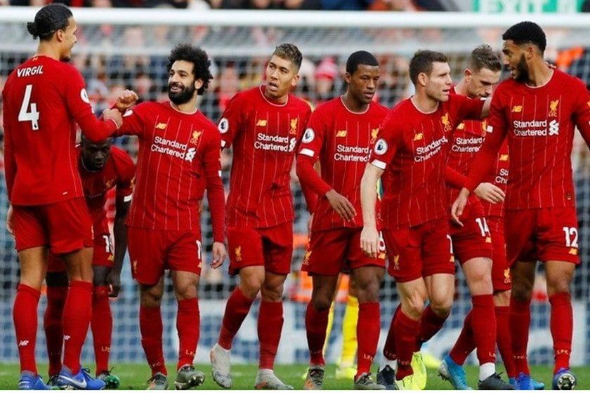 hazaña_Liverpool
