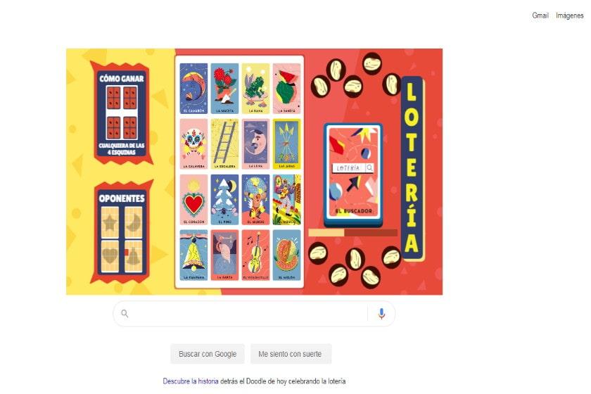 Google_Lotería