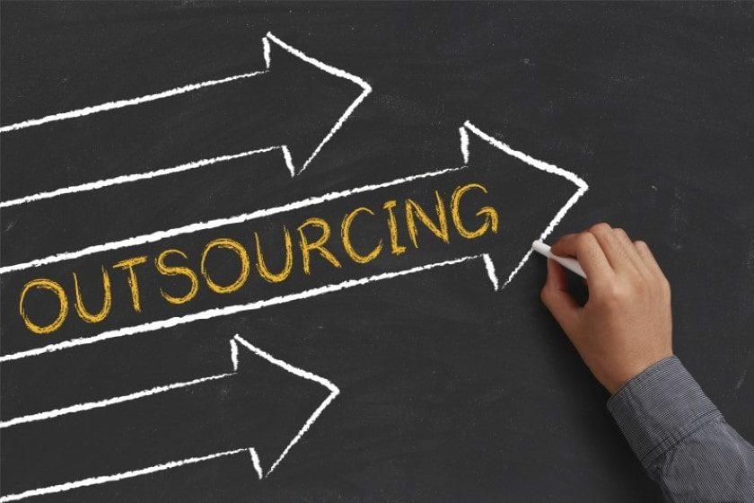 Outsourcing_Senado