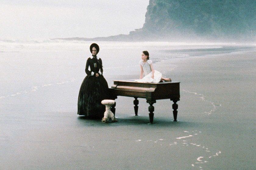 Piano_100_BBC