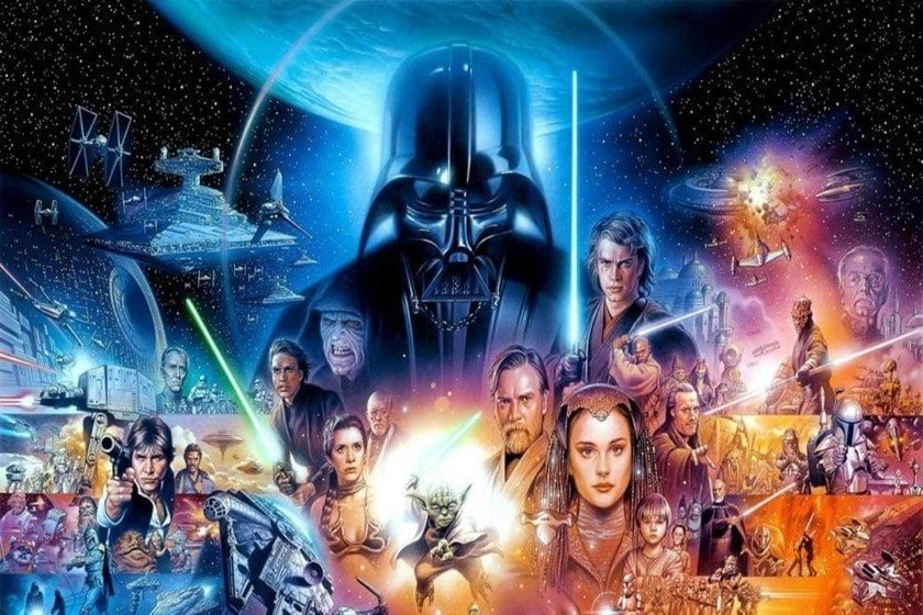 The_Rise_of_Skywalker