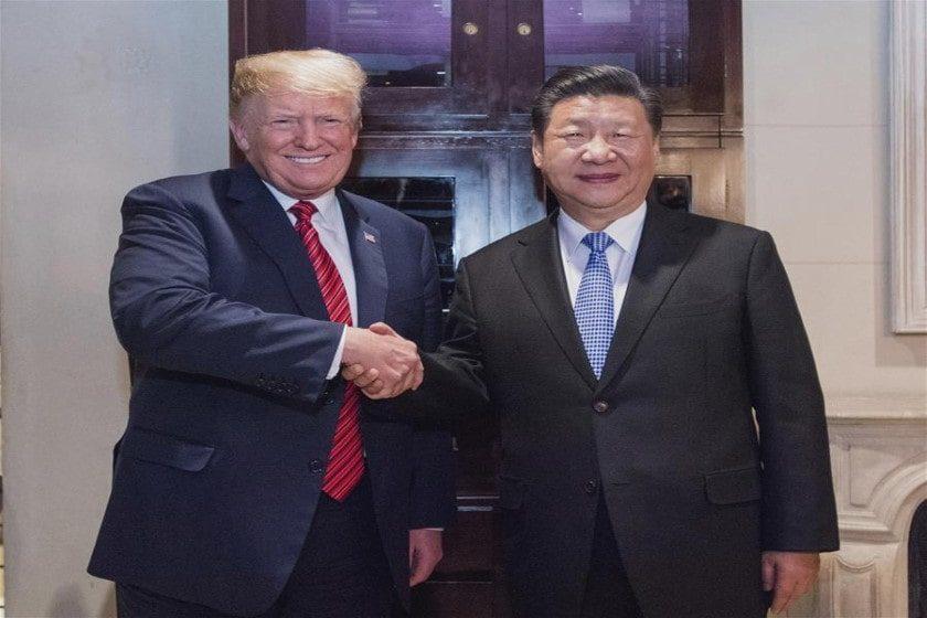 Trump_China_2020