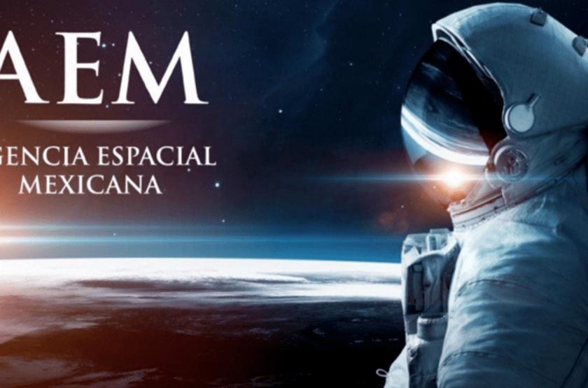 México y Rusia fortalecen relación con proyectos espaciales