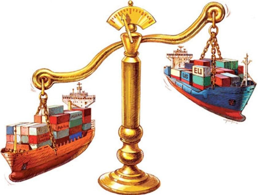 Ajustes T-MEC afecta exportaciones