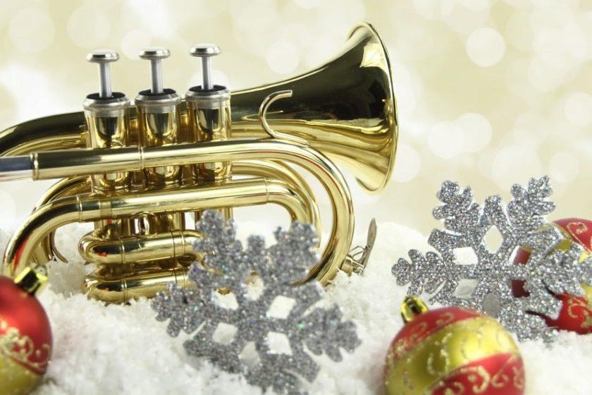 Actividades navideñas en el Cenart