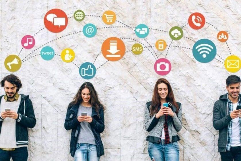 Diferencia entre centennials y millennials