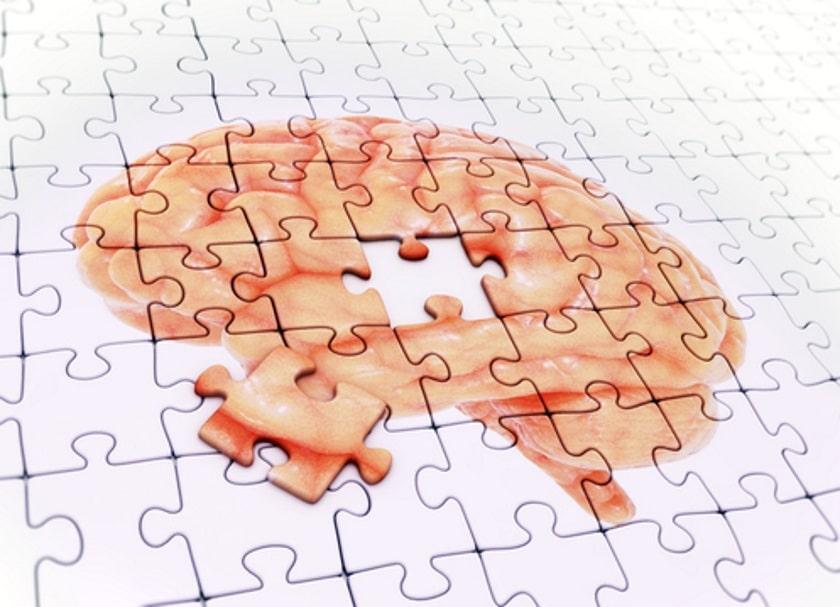 Efectos que tiene el ver pornografía en el cerebro