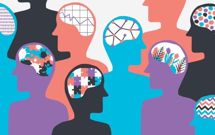 IQ, coeficientes e inteligencia