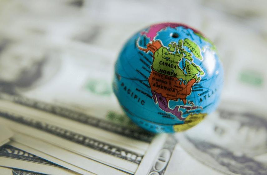 crecimiento México y nuevos impuestos