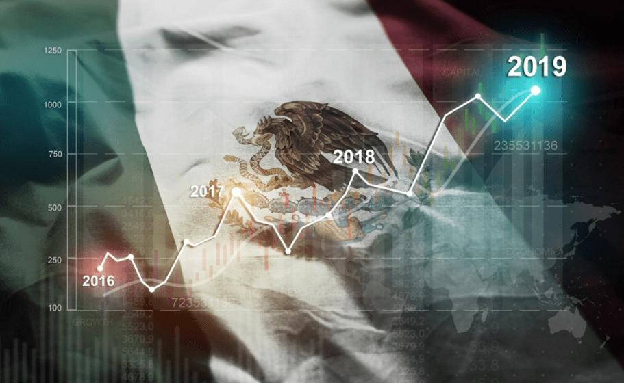 Los beneficios del TMEC para México y el crecimiento