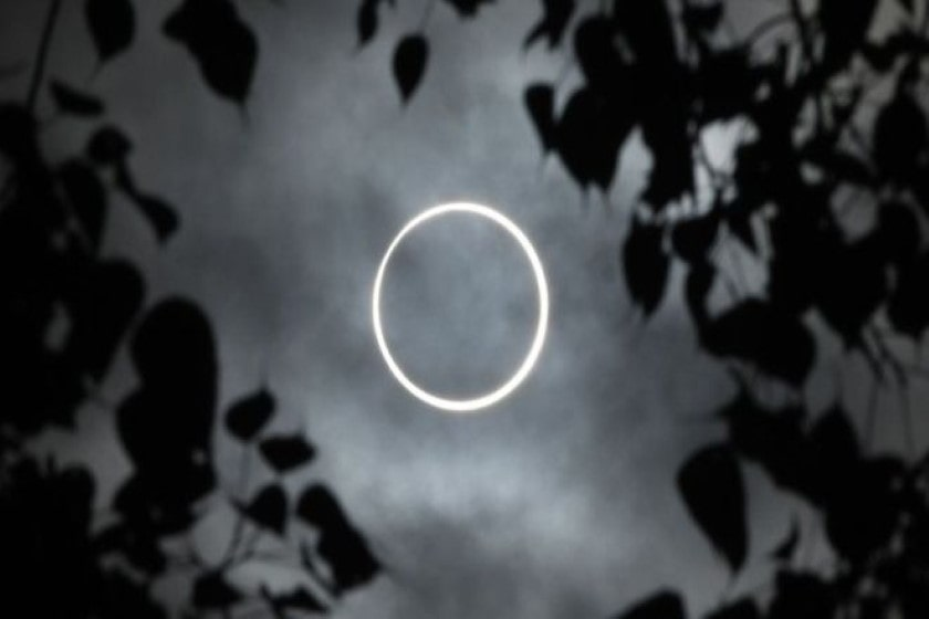 ASi_eclipse