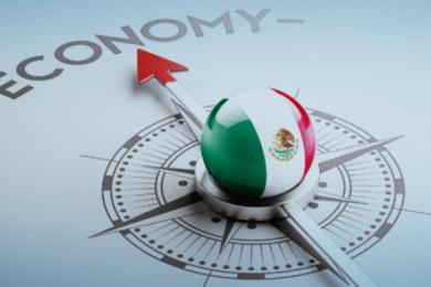 Analistas económicos coinciden en que entre los retos de la economía mexicana para 2020 está la inversión, que impulsará el crecimiento.