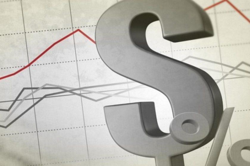 Balance de finanzas públicas de México al cierre de 2019