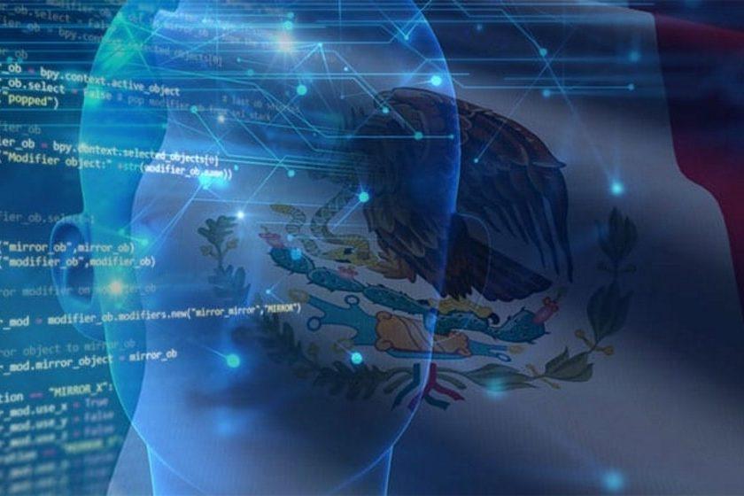 Uso de la Inteligencia Artificial contra la corrupción