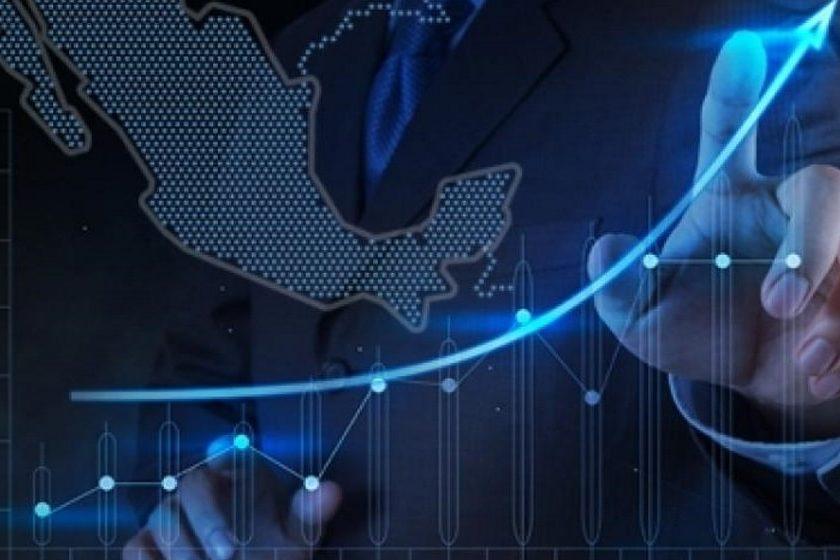 Tasa de interés en México lo hace atractivo para invertir