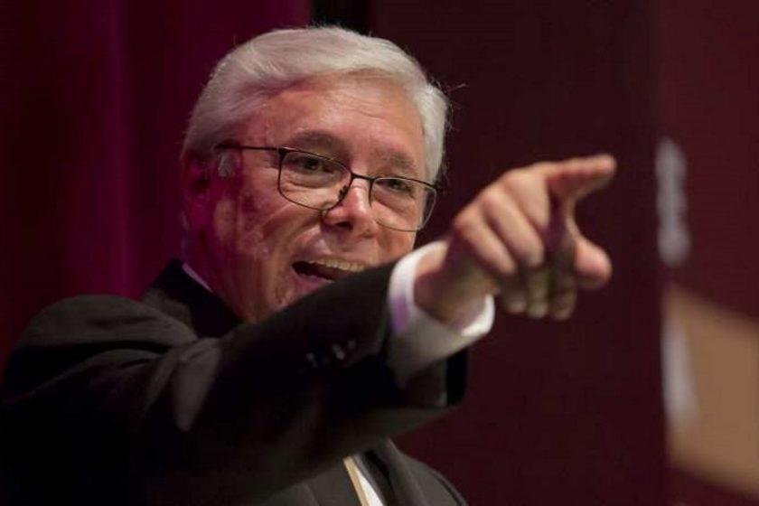 Ley Bonilla ampliación mandato Jaime Bonilla