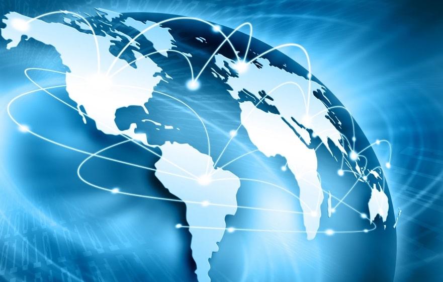 Comercio exterior en cifras al cierre de 2019 Inegi