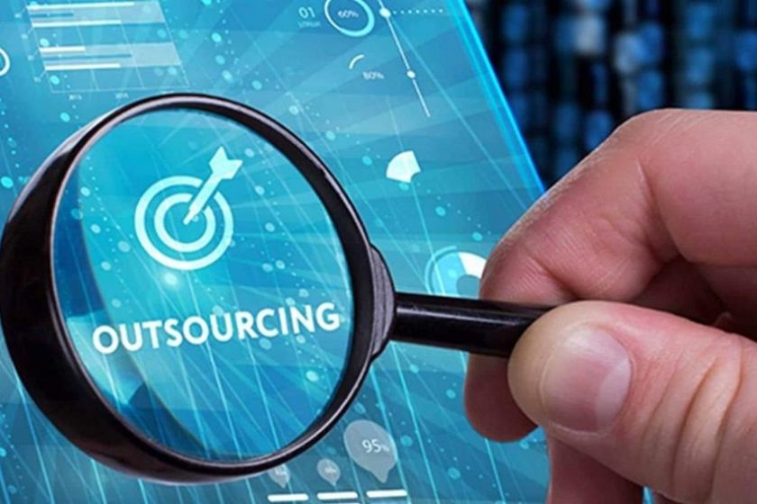 Outsourcing en México 2019