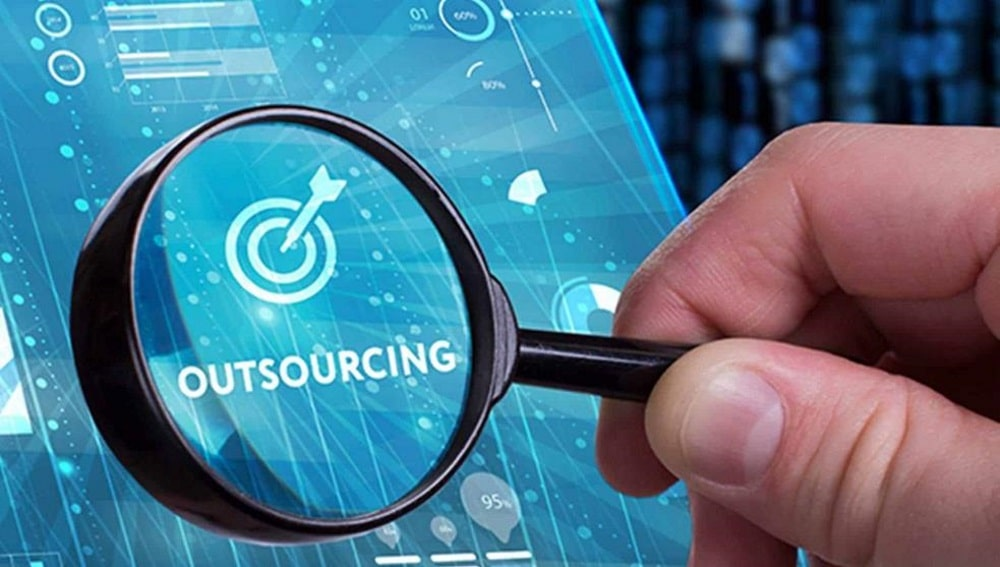 Outsourcing en México 2019