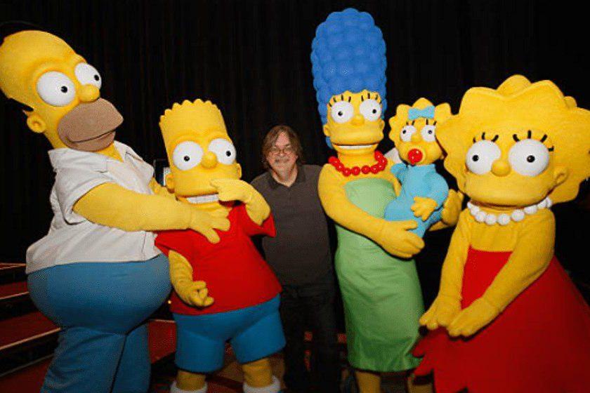 Simpson_30
