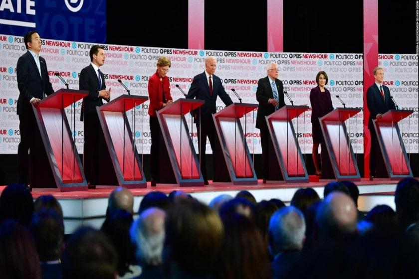 impeachment_debate