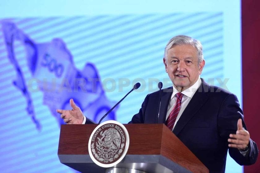Proyecciones económicas para México en 2020