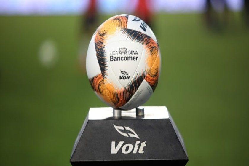Liga_MX_2019