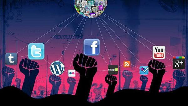 union social.