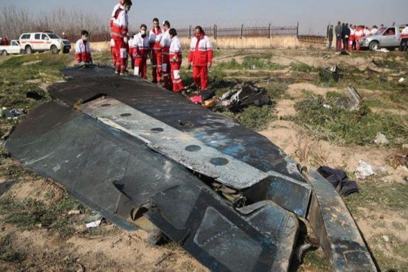 Irán_Boeing_accidente