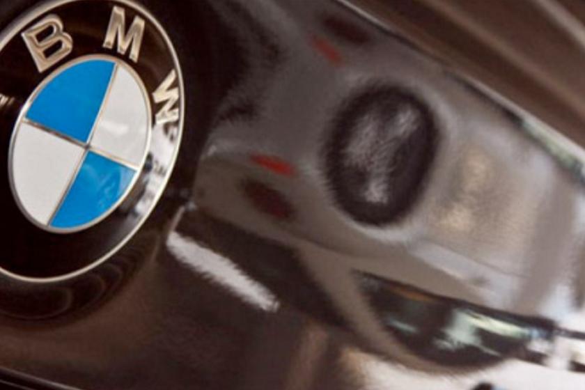 BMW proyectos de responsabilidad social a favor de la educación